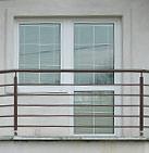 4-interierove-balkonove-dvere