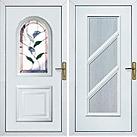 6-vyplne-dveri-gava