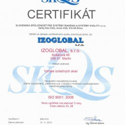certifikat-izoglobal-big