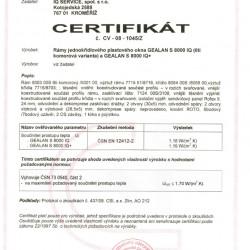 certifikat-postup-tepla-big