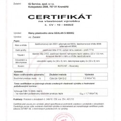 certifikat-ram-plastove-okno-gealan-big
