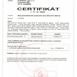 certifikat-ram-plastoveho-okna-jednokridlove-gealan-nig