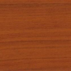 Hornschuch Cherry amaretto F426 – 2043
