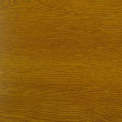 Golden oak štandardný odtieň 2178001-167 MBAS-200 MY