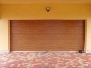 garazove-brany