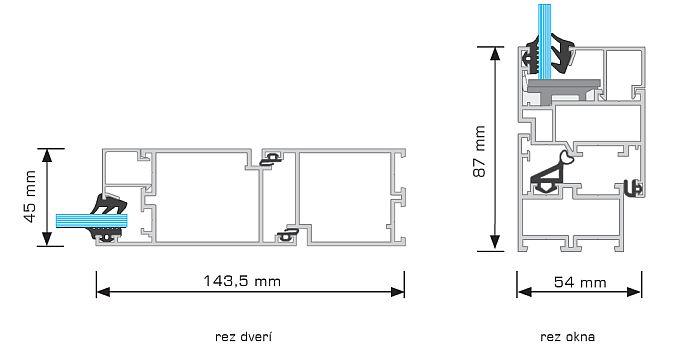 mb-45-rezy-hlinikove-systemy-680px
