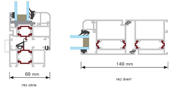 mb-60-rezy-hlinikove-systemy-680px