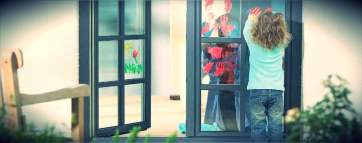 plastove-dvere-gealan