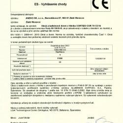 vyhlasenie-zhody-obd-hlinik-cortizo-cor